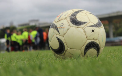 TSV Pfedelbach – TSV Schornbach 1:2 (0:1)