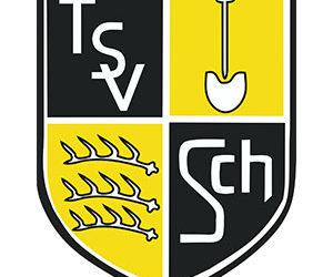 Hauptversammlung VFF Schornbach & Abt. Fussball